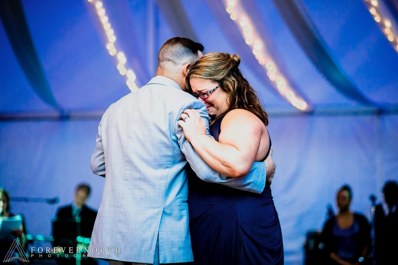 McGinnis-Prine-Frederick-Maryland-Wedding-Photographer-52.JPG
