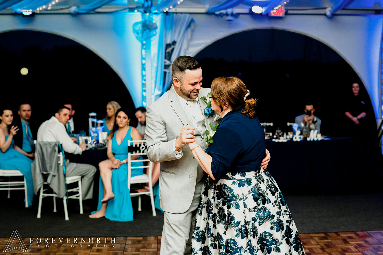 McGinnis-Prine-Frederick-Maryland-Wedding-Photographer-53.JPG