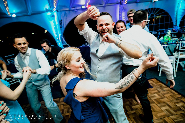 McGinnis-Prine-Frederick-Maryland-Wedding-Photographer-58.JPG