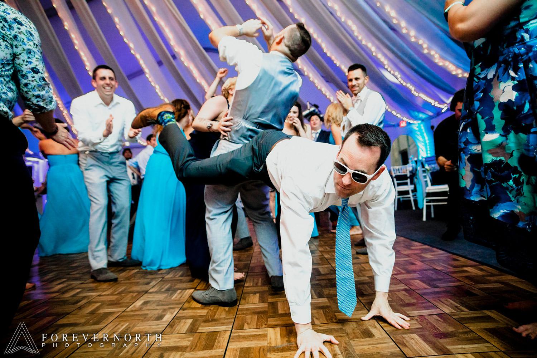McGinnis-Prine-Frederick-Maryland-Wedding-Photographer-59.JPG