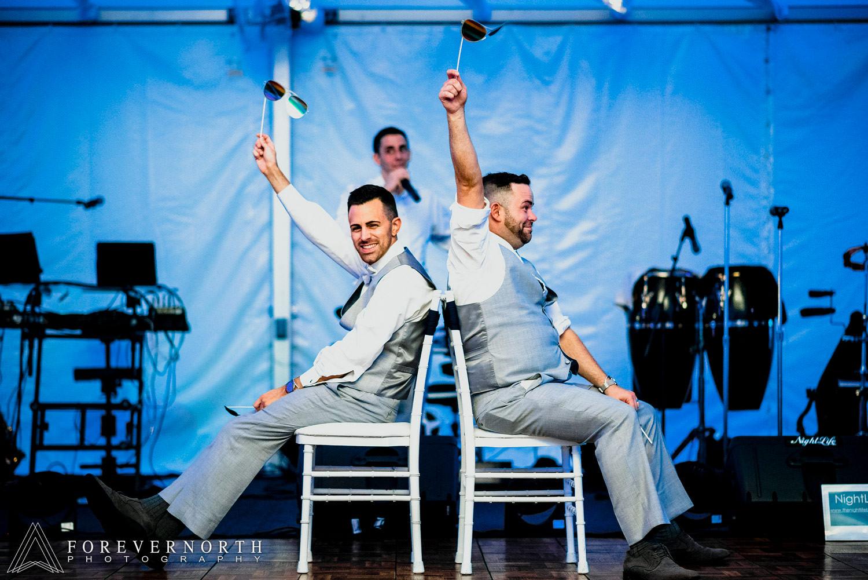 McGinnis-Prine-Frederick-Maryland-Wedding-Photographer-60.JPG