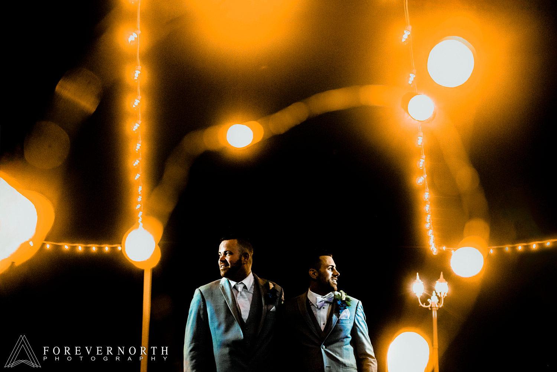 McGinnis-Prine-Frederick-Maryland-Wedding-Photographer-62.JPG