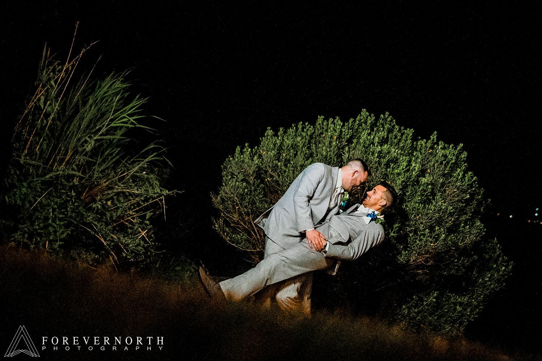 McGinnis-Prine-Frederick-Maryland-Wedding-Photographer-63.JPG