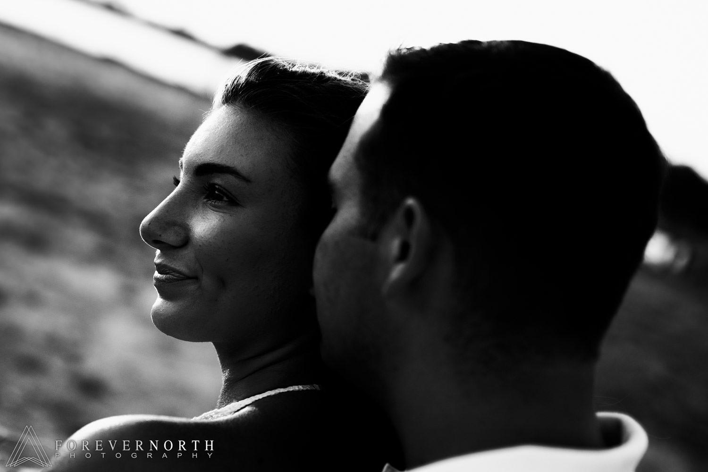 DeAngelo - Vanard - Beach - Brick - New Jersey - Engagement - Photographer - 16.JPG