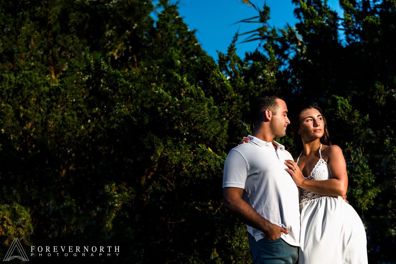DeAngelo - Vanard - Beach - Brick - New Jersey - Engagement - Photographer - 19.JPG