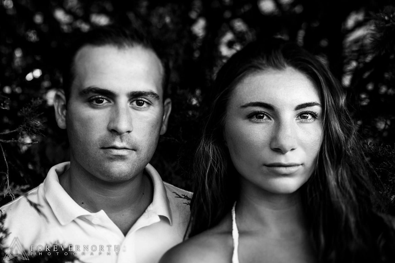 DeAngelo - Vanard - Beach - Brick - New Jersey - Engagement - Photographer - 21.JPG