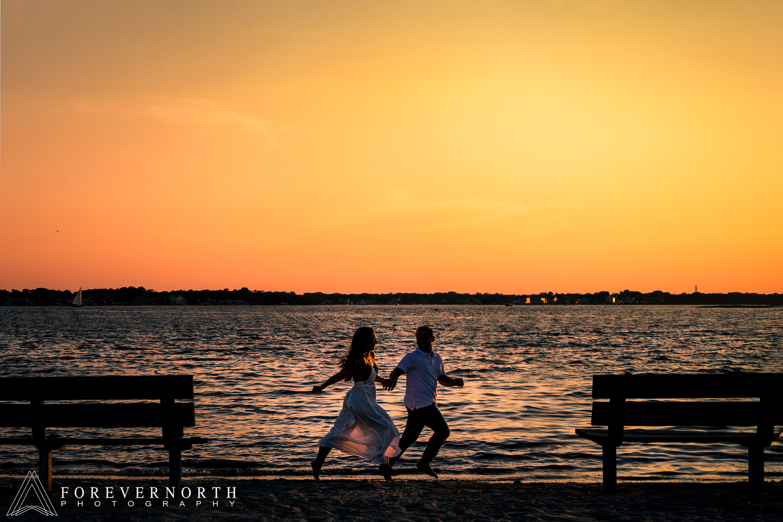 DeAngelo - Vanard - Beach - Brick - New Jersey - Engagement - Photographer - 22.JPG