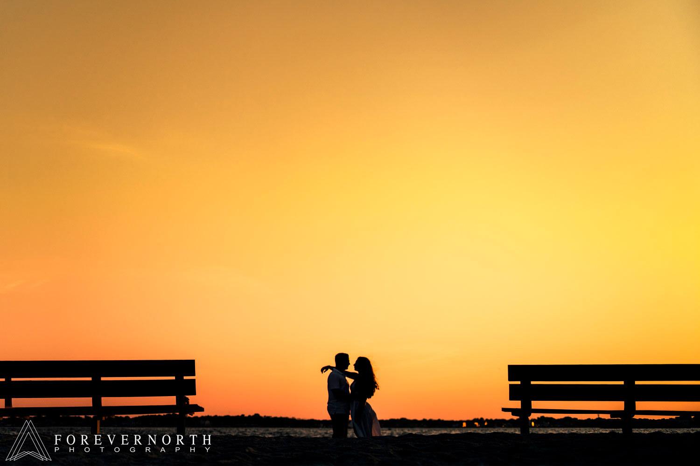 DeAngelo - Vanard - Beach - Brick - New Jersey - Engagement - Photographer - 23.JPG