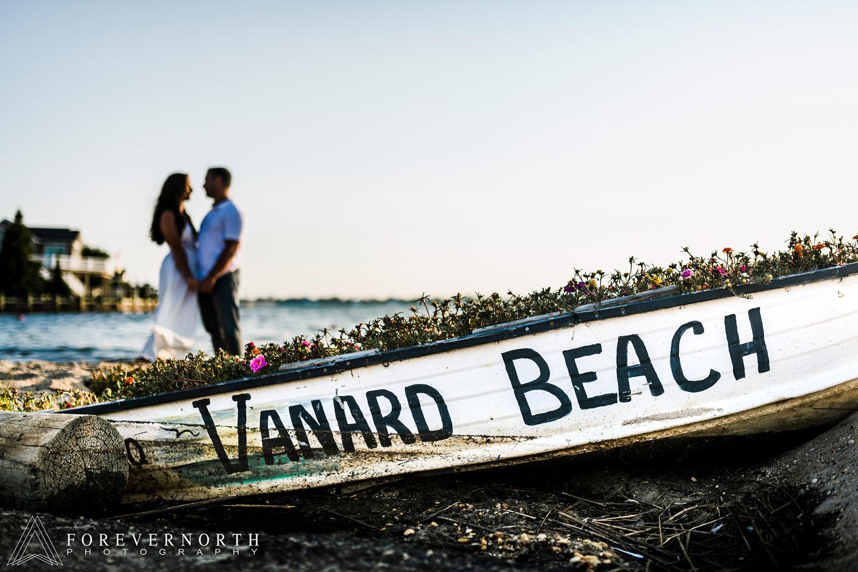 DeAngelo - Vanard - Beach - Brick - New Jersey - Engagement - Photographer - 02.JPG