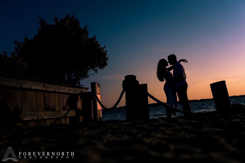 DeAngelo - Vanard - Beach - Brick - New Jersey - Engagement - Photographer - 08.JPG