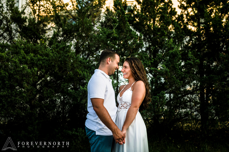DeAngelo - Vanard - Beach - Brick - New Jersey - Engagement - Photographer - 09.JPG