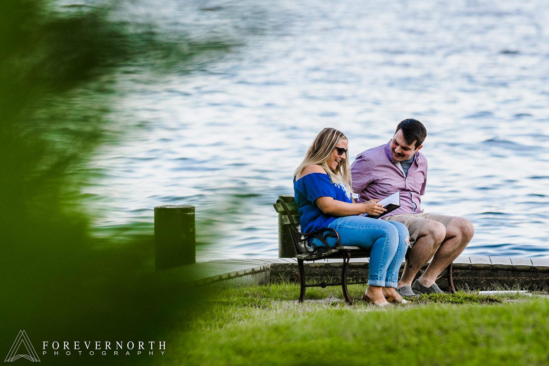 McNellis-Princeton-Brick-New-Jersey-Proposal-Photographer-02.JPG