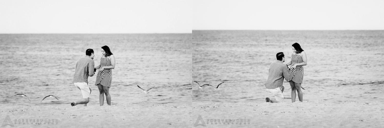 Davis-Point-Pleasant-Bradshaws-Beach-New-Jersey-Proposal-Photographer-02.JPG