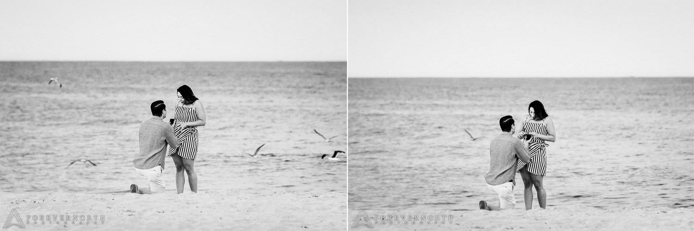 Davis-Point-Pleasant-Bradshaws-Beach-New-Jersey-Proposal-Photographer-03.JPG