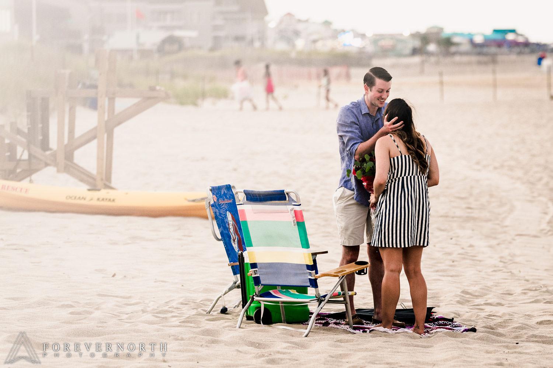 Davis-Point-Pleasant-Bradshaws-Beach-New-Jersey-Proposal-Photographer-08.JPG