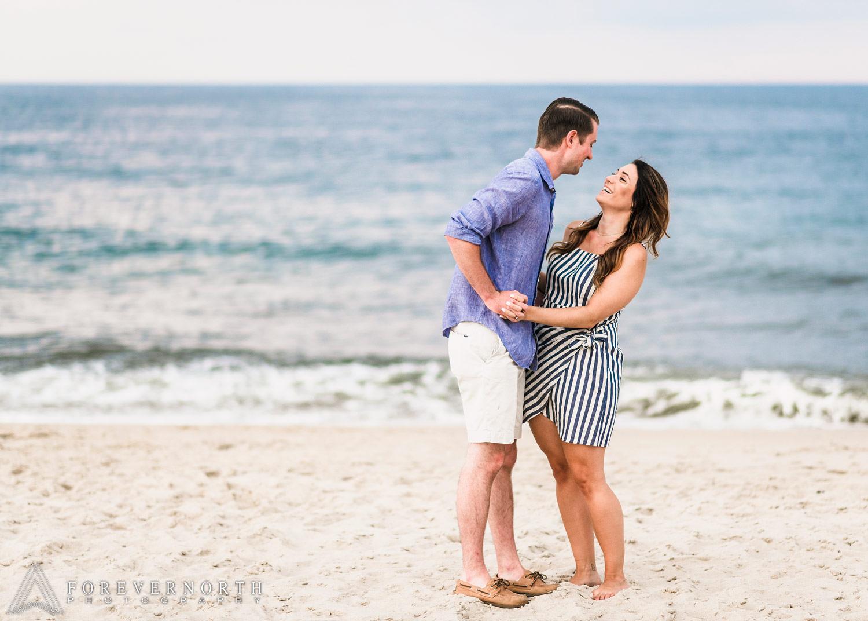 Davis-Point-Pleasant-Bradshaws-Beach-New-Jersey-Proposal-Photographer-12.JPG
