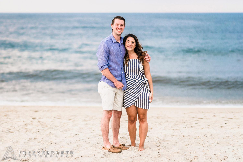 Davis-Point-Pleasant-Bradshaws-Beach-New-Jersey-Proposal-Photographer-13.JPG