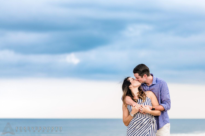 Davis-Point-Pleasant-Bradshaws-Beach-New-Jersey-Proposal-Photographer-17.JPG