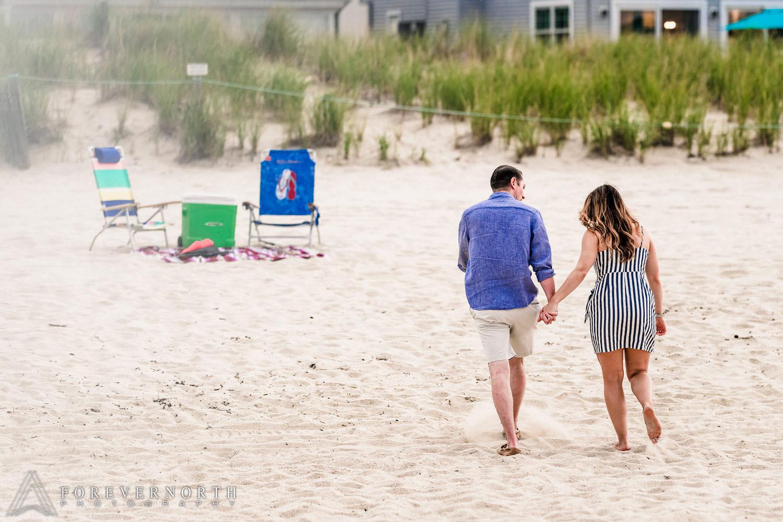 Davis-Point-Pleasant-Bradshaws-Beach-New-Jersey-Proposal-Photographer-19.JPG