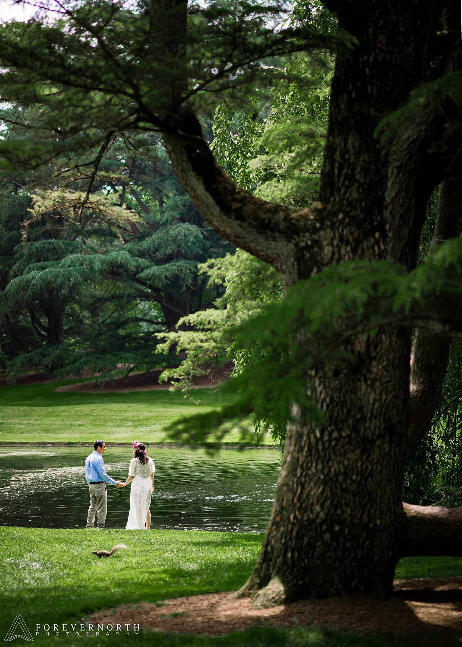 Rivera-Longwood-Gardens-Chester-Pennsylvania-Wedding-Photographer-02.JPG