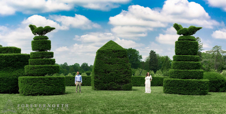 Rivera-Longwood-Gardens-Chester-Pennsylvania-Wedding-Photographer-05.JPG