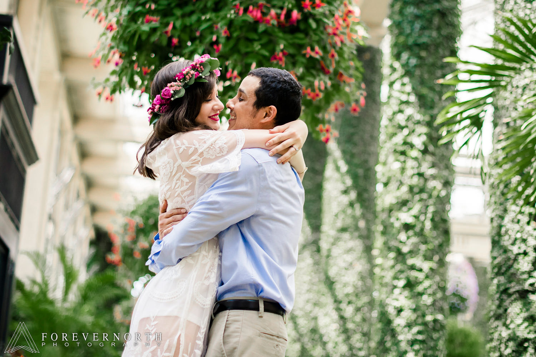 Rivera-Longwood-Gardens-Chester-Pennsylvania-Wedding-Photographer-08.JPG