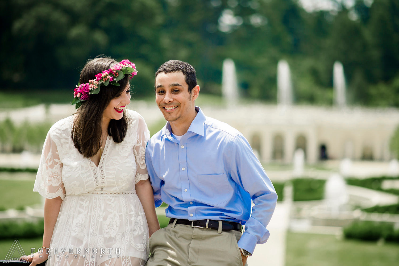 Rivera-Longwood-Gardens-Chester-Pennsylvania-Wedding-Photographer-10.JPG
