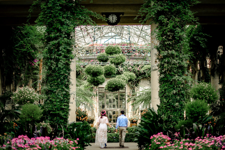 Rivera-Longwood-Gardens-Chester-Pennsylvania-Wedding-Photographer-09.JPG