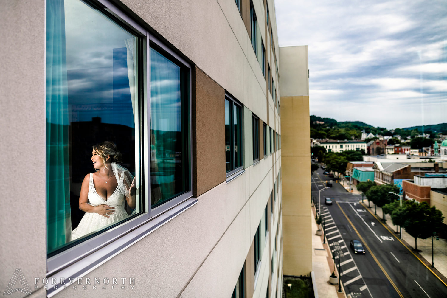 Fattizzi-Reading-Art-Works-Pennsylvania-Wedding-Photographer-01.JPG