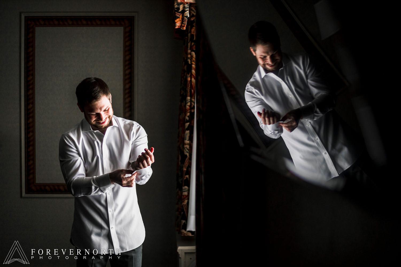 Kulper-The-Madison-Hotel-NJ-Wedding-Photographer-01.JPG