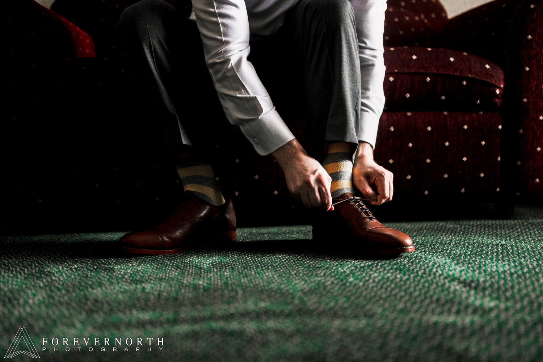 Kulper-The-Madison-Hotel-NJ-Wedding-Photographer-03.JPG