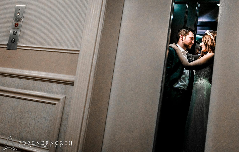 Kulper-The-Madison-Hotel-NJ-Wedding-Photographer-07.JPG