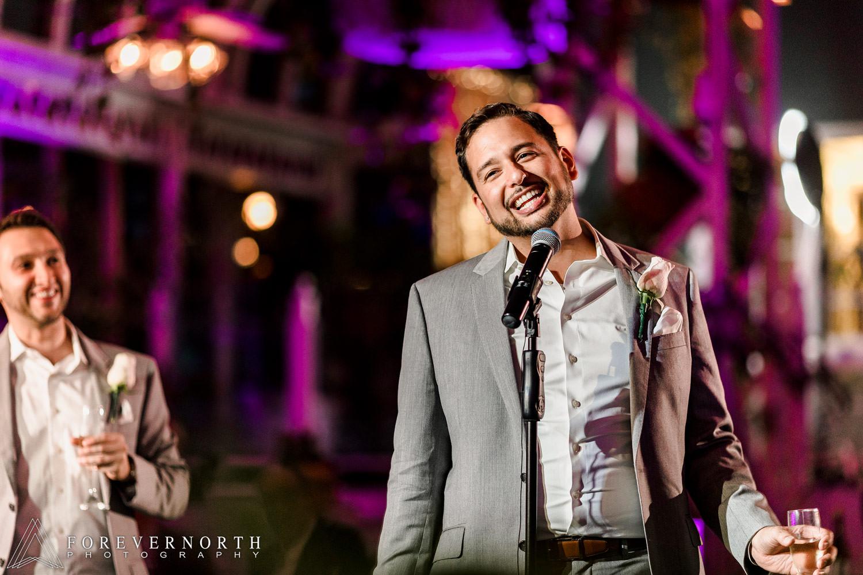 Kulper-The-Madison-Hotel-NJ-Wedding-Photographer-10.JPG
