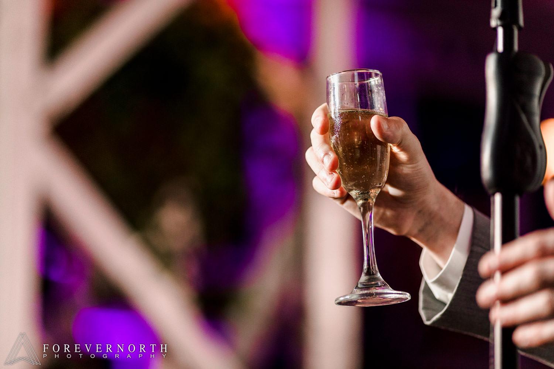 Kulper-The-Madison-Hotel-NJ-Wedding-Photographer-12.JPG