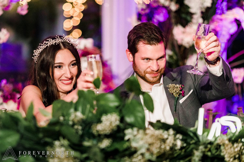 Kulper-The-Madison-Hotel-NJ-Wedding-Photographer-11.JPG