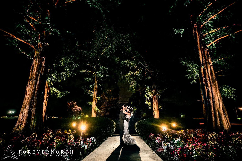 Kulper-The-Madison-Hotel-NJ-Wedding-Photographer-13.JPG