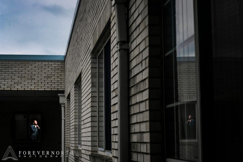 Kulper-The-Madison-Hotel-NJ-Wedding-Photographer-15.JPG