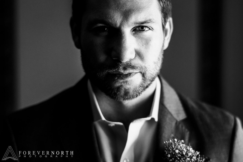 Kulper-The-Madison-Hotel-NJ-Wedding-Photographer-17.JPG