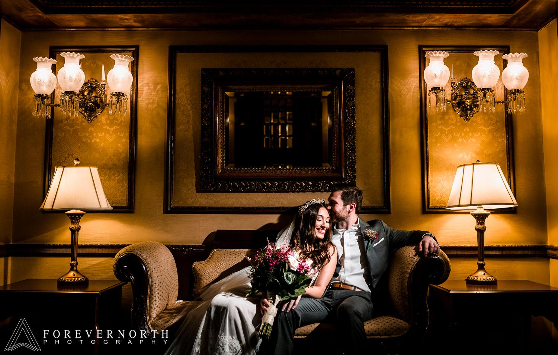 Kulper-The-Madison-Hotel-NJ-Wedding-Photographer-21.JPG