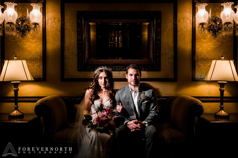 Kulper-The-Madison-Hotel-NJ-Wedding-Photographer-22.JPG