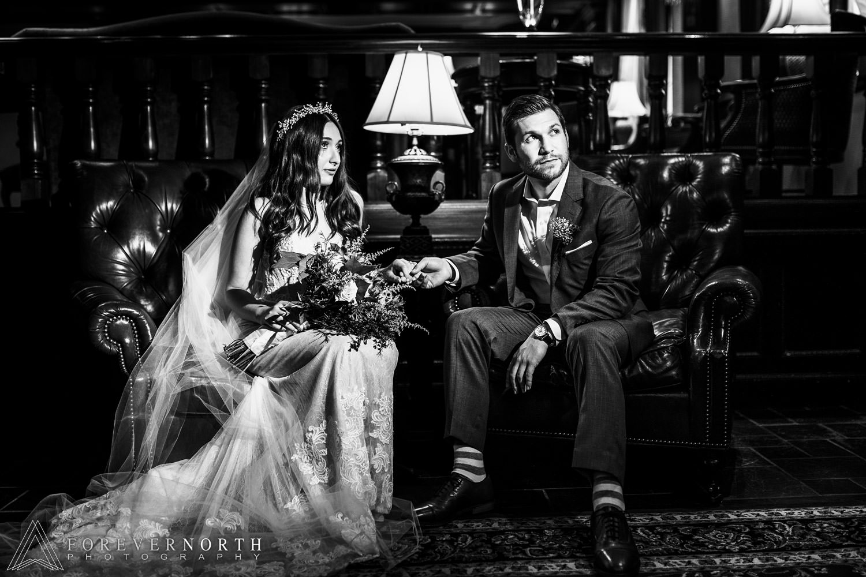 Kulper-The-Madison-Hotel-NJ-Wedding-Photographer-23.JPG