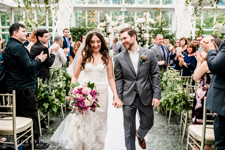 Kulper-The-Madison-Hotel-NJ-Wedding-Photographer-25.JPG