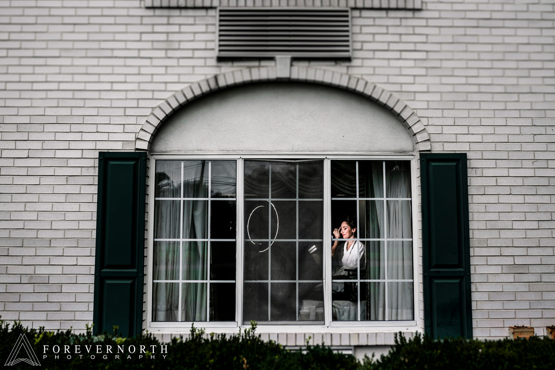 Kulper-The-Madison-Hotel-NJ-Wedding-Photographer-28.JPG
