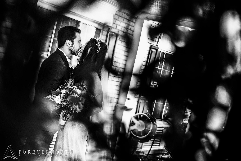 Kulper-The-Madison-Hotel-NJ-Wedding-Photographer-36.JPG
