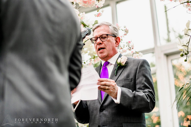 Kulper-The-Madison-Hotel-NJ-Wedding-Photographer-37.JPG