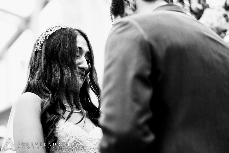 Kulper-The-Madison-Hotel-NJ-Wedding-Photographer-38.JPG