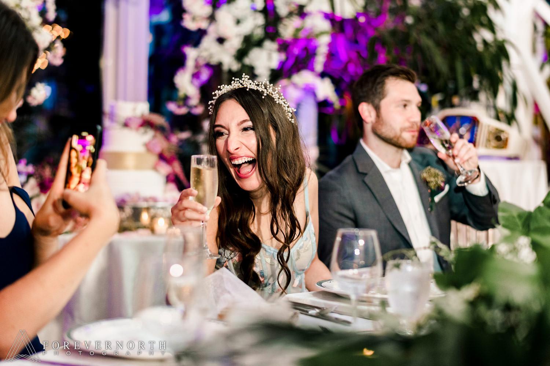 Kulper-The-Madison-Hotel-NJ-Wedding-Photographer-43.JPG