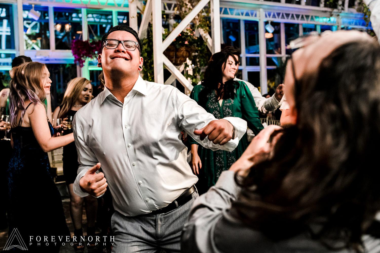 Kulper-The-Madison-Hotel-NJ-Wedding-Photographer-49.JPG