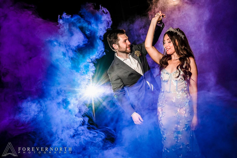 Kulper-The-Madison-Hotel-NJ-Wedding-Photographer-51.JPG