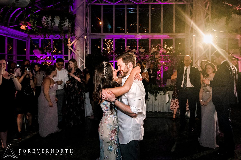 Kulper-The-Madison-Hotel-NJ-Wedding-Photographer-54.JPG